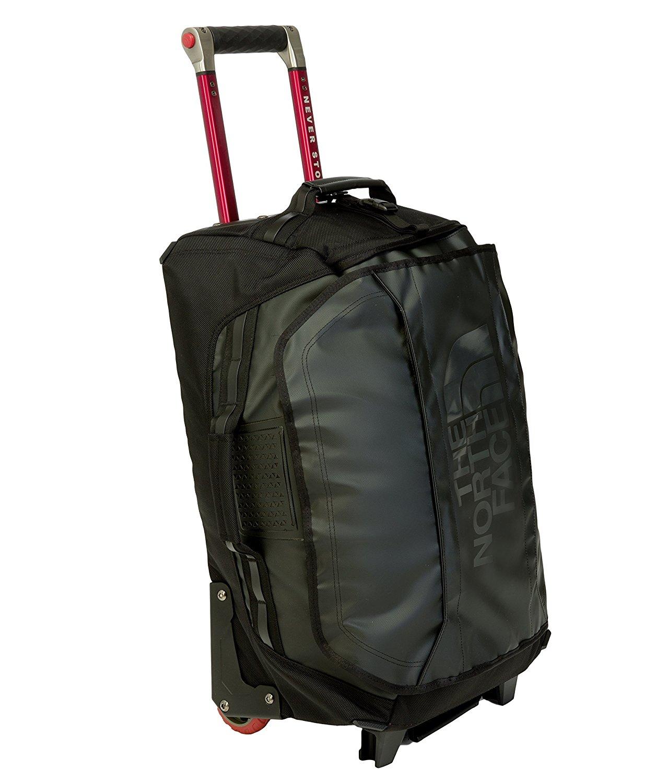 nuevos productos para baratas para la venta estilos frescos Las 6 mejores maletas con ruedas Noviembre 2019 ...