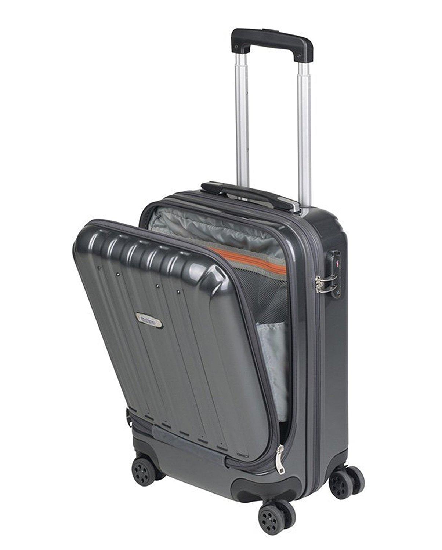 ebc7b7e91 Las 6 mejores maletas de mano Junio 2019 - Maletasmaletas.com
