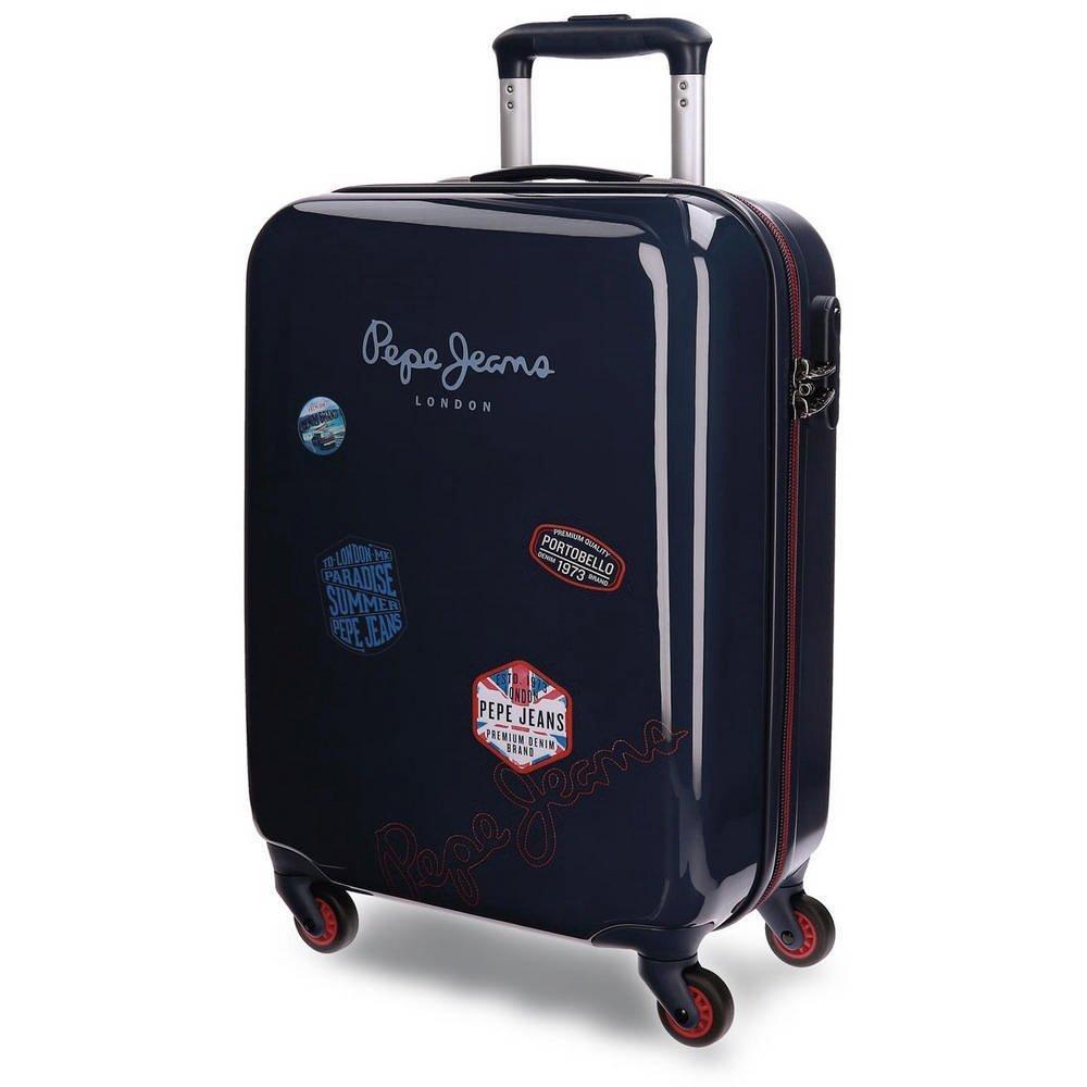 076af893f Las 6 mejores maletas juveniles Junio 2019 - Maletasmaletas.com
