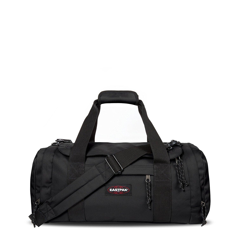8cb3561a7 Las 6 mejores maletas sin ruedas Mayo 2019 - Maletasmaletas.com